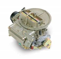 Holley Performance - Holley Performance Marine Carburetor 0-80320-1