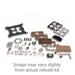 Holley Performance - Holley Performance Renew Carburetor Rebuild Kit 703-47