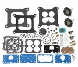 Holley Performance - Holley Performance Renew Carburetor Rebuild Kit 703-1