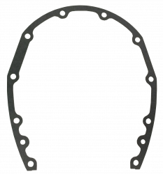 GM (General Motors) - 10108435 -1955-1995 Small Block Chevy/1978-1992 90 Degree V6 Timing Cover Gasket