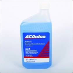 GM (General Motors) - 1051515 - GM/AC Delco Optikleen - 1 Quart