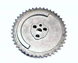 GM (General Motors) - 12576407 - LS 1X Camshaft Sprocket