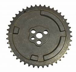 GM (General Motors) - 12586481 - Gen IV LS 4X 3-Bolt Cam Sprocket