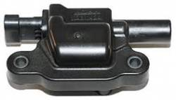 GM (General Motors) - 12611424 - Ignition Coil used on most LS3 and LSA Engines