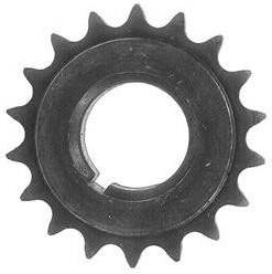GM (General Motors) - 14088784 - ZZ4 HD Crankshaft Sprocket