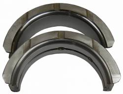 GM (General Motors) - 89017808 - LS7 and LS9 Crankshaft Main Thrust Bearing