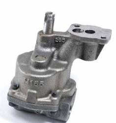 "GM (General Motors) - 93442037 -GM Oil Pump- 1993-1996 LT1 & 1993-2000 Chevy Trucks With LO3/LO5 Engines .742"" Inlet Size"