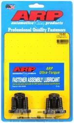 "ARP - ARP1002801 - ARP  Manual Transmission Flywheel Bolt Kit- High Performance - 7/16""-20 X 1"""