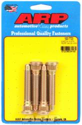 ARP - ARP1007720 - WHEEL STUD KIT