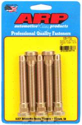 ARP - ARP1007722 - WHEEL STUD KIT