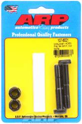 ARP - ARP1076021 -ARP High Performance Rod Bolts- Mitsubishi 4G63,Pre 1994,9mm -2 Pieces