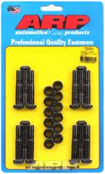 ARP - ARP1326001 -ARP-Rod Bolts-High Performance-Chevy Inline 6 Cyl (194)- Complete Set