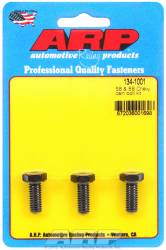 ARP - ARP1341001 -ARP Camshaft Bolts- Small Block Chevy,Big Block Chevy, 90 Degree V6- High Performance Series