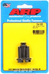 ARP - ARP1341003 - ARP Camshaft Bolt Kit- High Performance Series- Chevy LS1-LS6-Gen III