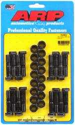 ARP - ARP1346002 - ARP-Rod Bolts-High Performance-Chevy 400 Small Block- Complete Set