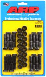 ARP - ARP1346402 - ARP-Rod Bolts-High Performance Wave-Loc -Chevy 400 Small Block- Complete Set