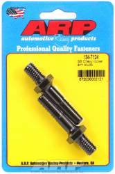 ARP - ARP1347124 - SB Chevy rocker arm studs