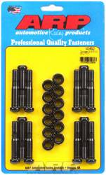 ARP - ARP1426002 - ARP-Rod Bolts-High Performance-Chrysler SL6-Complete Set