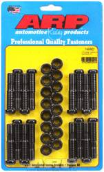 ARP - ARP1446401 - ARP-Rod Bolts-High Performance Wave-Loc-Chrysler Small Block- 318-340-360- Complete Set