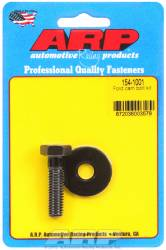 ARP - ARP1541001 - ARP Camshaft Bolts- Ford 260,289,302,351W- 1965-1986 Engines- High Performance Series