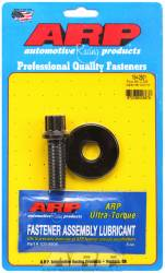 "ARP - ARP1542501 - ARP Balancer Bolt- Ford - 351C- 5/8"" Head, 5/8""-18 Thread- 12 Point Head With Washer"