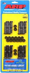 ARP - ARP1556001 -  ARP High Performance Rod Bolts- Ford 428 Cobra Jet- Complete Set