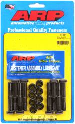 ARP - ARP1816001 - ARP High Performance Rod Bolts- Oldsmobile Quad 4  -Complete Set