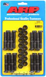 ARP - ARP1856001 - ARP High Performance Rod Bolts- Oldsmobile 455 -Complete Set