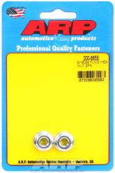 ARP - ARP2008655 - HEX FLANGED NUT
