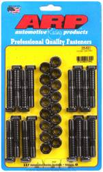 "ARP - ARP2056001 - ARP High Performance Rod Bolts- Holden 3/8"" Complete Set"