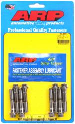 ARP - ARP2516202 - ARP High Performance Pro ARP2000 Rod Bolts- Ford Duratech 1.8L- Complete Set