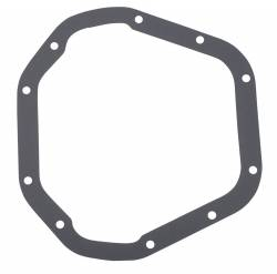Trans-Dapt Performance Products - Trans-Dapt Performance Products Differential Cover Gasket 4882