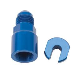 Russell - Russell Specialty Adapter Fitting 644110