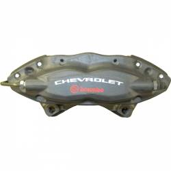GM (General Motors) - 92233176 - Camaro Right Rear Brembo Caliper
