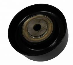 GM (General Motors) - 12606031 - F-PULLEY