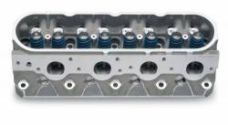 GM Performance Parts - 88958758  - CNC LS3 Cylinder Head Assembly