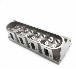 GM (General Motors) - 12621773 - BARE LS9 CYLINDER HEAD