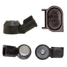 GM (General Motors) - 12623730 - Gen IV LS Knock Sensor