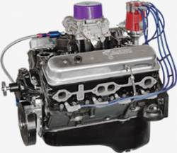Pace performance mbp3550ctc blueprint engines 355ci marine crate engine small block gm style dressed longblock malvernweather Image collections