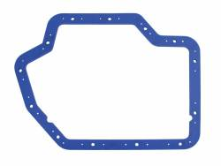 Moroso Performance - MOR93103 - Moroso Perm-Align Transmission Pan Gasket - GM Turbo 400