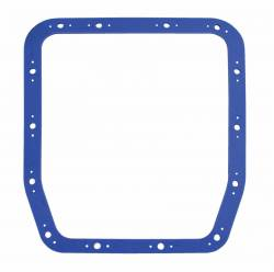 Moroso Performance - MOR93106 - Moroso Perm-Align Transmission Pan Gasket - Ford AOD, AODE and 4R70W