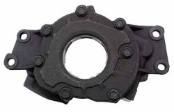Moroso Performance - High Volume Racing Oil Pump Moroso Performance 22120