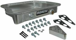 Moroso Performance - Transmission Pan Moroso Performance 42080