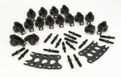 Competition Cams - Competition Cams Ultra Pro Magnum Rocker Arm Kit 16755-KIT