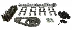 Competition Cams - Competition Cams Xtreme Energy Camshaft Kit K34-422-9