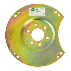 B&M - B&M Automatic Transmission Flexplate 10239