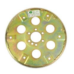 B&M - B&M Automatic Transmission Flexplate 20230