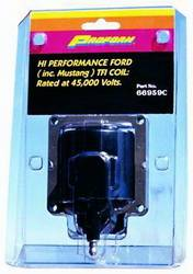 Proform - 66959C - Ford Mustang High-Performance Ignition Coil - 45,000 Volts