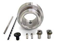 Proform 66519 Ls Motor Balanceador de harmônica ferramenta instalar