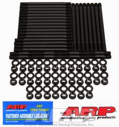 ARP - ARP2354315 - PORT IRON BLOCK